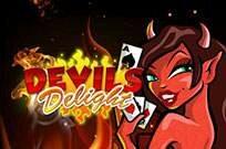 Devils Delight Netent