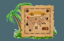 Spill gratis på nye og gamle eventyr