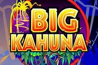 Big Kahuna spilleautomater på Casinopanett.online