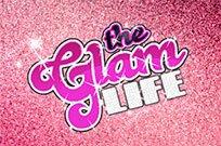 Glam Life spilleautomater på Casinopanett.online