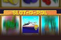 Slot-o-Pol spilleautomater på Casinopanett.online